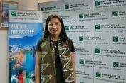 Bidik Investor Pemula, BNP Par   ibas Luncurkan Reksa Dana Equitra