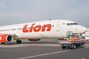 Pensiunkan Boeing 747-400, Lion Air Datangkan Airbus 330-900NEO