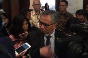 OJK Beri Izin AJB Bumiputera untuk Beroperasi Lagi