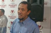 Menurut Timses, Komunikasi Prabowo dengan SBY dan Ketum Partai Berjalan Baik