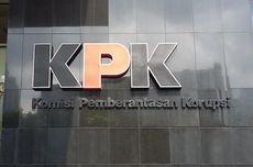 ICW: KPK Perlu Dilibatkan dalam Penanganan Korupsi di Sektor Swasta