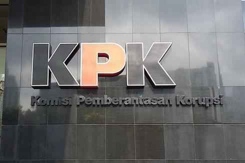KPK Izinkan Tersangka Syahri Mulyo Dilantik Jadi Bupati Tulungagung Selasa Siang