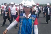 Menteri BUMN: LinkAja Sebentar Lagi 'Launch'