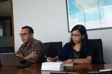 Kabar Baik, Permintaan Kantor di CBD Jakarta Meningkat