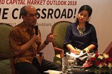 Faisal Basri: Politik Itu Makin Lepas Kaitan dengan Ekonomi...