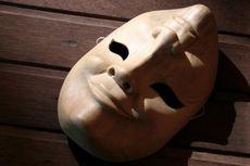 Temuan Baru Ungkap Tanda-tanda Awal dari Ganguan Bipolar