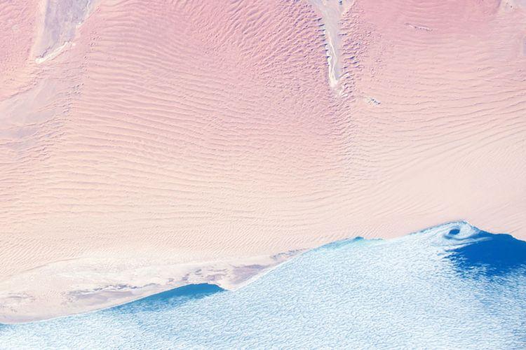 Bukit Dunes