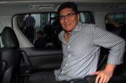 Andi Narogong Sebut Mirwan Amir Titip Perusahaan untuk Ikut E-KTP