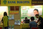 Kuartal III 2018, Bank Bukopin Catatkan Laba Bersih Rp 327 Miliar