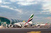 Emirates Berikan Promo ke Eropa Mulai Rp 12 Juta PP