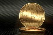 Tembus Level Rp 148,5 Juta, Bitcoin Berisiko Alami 'Bubble'?