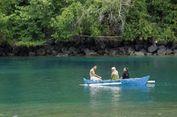 5 Wisata Alam Menakjubkan di Ternate, Maluku Utara
