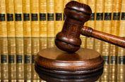 18 Tahun Berdiri, KY Sudah Usulan Sanksi 657 Hakim