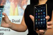 Tanda 'Kematian' Sony Xperia Semakin Nyata
