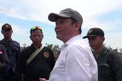 Temui Presiden, Kepala BRG Lapor soal Sekat Kanal Ampuh Restorasi Gambut