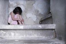 Anak Perempuan 12 Tahun Diperkosa Dua Pria di Pakistan