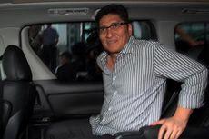 Mirwan Amir: Tidak Ada Maksud Saya Memojokkan SBY