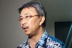 Uji Publik 4 Aturan Bersamaan, KPU Dikritik Asal Jalankan Tahapan Pemilu 2019