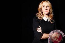 JK Rowling Tuntut Mantan Asisten Pribadi yang Habiskan Rp 456 Juta