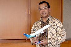 Soal Aliran Dana Lintas Negara, Mantan Dirut Garuda Emirsyah Satar Kembali Diperiksa KPK