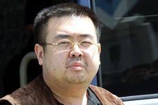 Saudara Tiri Kim Jong Un yang Tewas di Malaysia Disebut sebagai Informan CIA