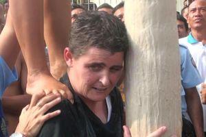 Balik ke Australia, Terpidana 'Bali Nine' Kemungkinan Langsung Ditangkap