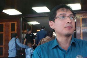 Zulkifli Sebut 'Nilai Transfer' Lucky Hakim ke Nasdem Rp 5 Miliar