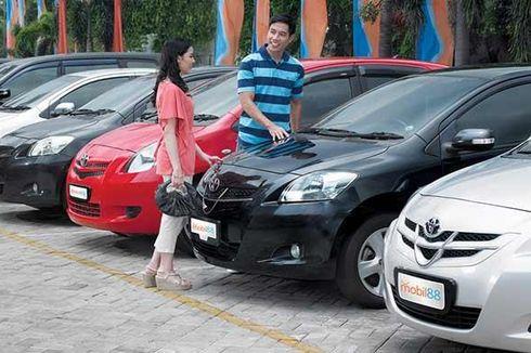 Cara Mobil88 Tangani Mobil Bekas yang Tersangkut Pidana