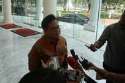 Soal Calon Ketua MPR, Cak Imin: Sudah Saling Tahu, Tinggal Cocok-cocokan