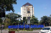 Universitas Brawijaya Harap Kasus Calo Terbongkar untuk Telusuri Dugaan Keterlibatan Oknum Internal