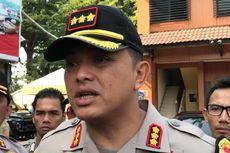 Jakarta Barat Dinilai sebagai Surga Narkoba, Polres Jakbar Ubah Strategi Buru Bandar dan Produsen Narkoba