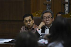 Pengacara Novanto Tolak Permintaan Fredrich Yunadi soal Boikot KPK
