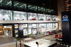 Mazda Ikut Jaga Konsumen Selama Mudik Lebaran