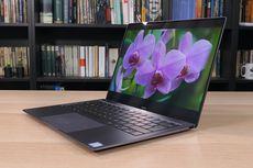 Laptop Huawei Matebook X Pro Pesaing Macbook Air Akan Masuk Indonesia