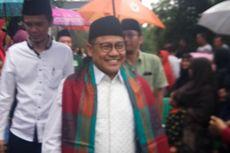 Cak Imin Optimistis PKB Satu-satunya Partai Nasionalis Religius yang Masuk 3 Besar