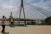 Kemenpar Janji Kucurkan Rp    46 Miliar untuk Kepulauan Riau pada 2019