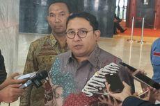 Fadli Zon Sebut Kedaulatan Pangan di Era Presiden Jokowi Gagal Total