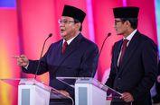 Jika Terpilih, Prabowo-Sandiaga Janji Permudah Akses Modal bagi Petani dan Nelayan