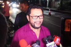 Menurut Yorrys, Airlangga Hartarto Calon Kuat Pengganti Setya Novanto