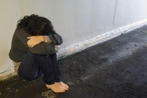 Bersama Dua Teman, Pria Ini Bergantian Perkosa Putri Kandungnya