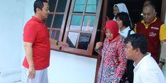 Tiap Tahun Pemkot Semarang Rahabilitasi 1000 Unit RTLH