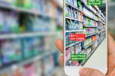 Hero Supermarket Kucurkan Rp 500 Miliar untuk Transformasi Gerai