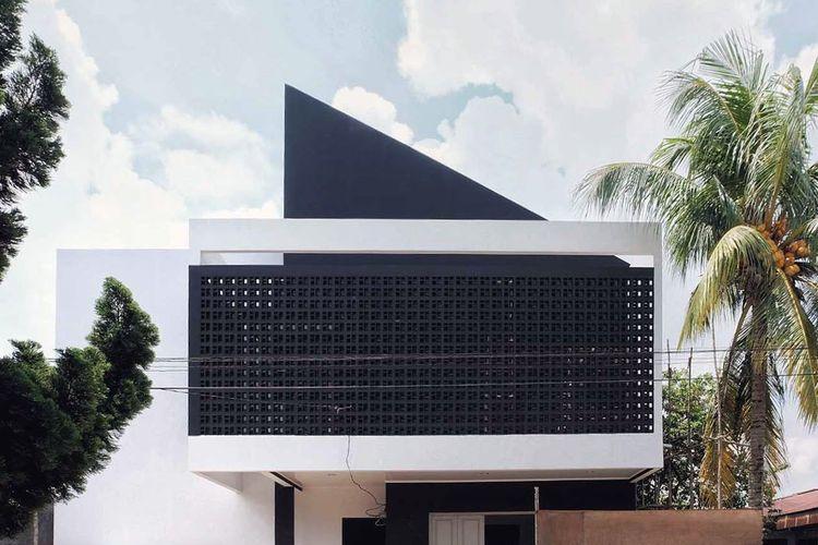 9700 Koleksi Gambar Cipta Desain Arsitektur Mandiri HD Untuk Di Contoh