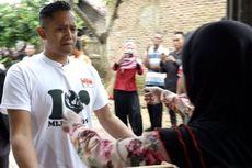 40 Tahun Diadopsi Warga Belanda, Andre Menangis Saat Bertemu Ibunya di Lampung