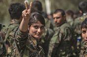 Setelah Dinyatakan Kalah, Akankah Ancaman ISIS Sepenuhnya Hilang?