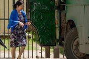 'Ratu Gading' China Dihukum 15 Tahun Penjara di Tanzania