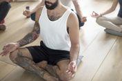 Apakah Meditasi Transendental dan Apa Manfaatnya?