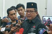 PDI-P dan Ikhwanul Muballighin Inisiasi Gerakan Nasional Mubalig Bela Negara