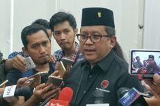 Rapatkan Barisan, Para Sekjen Partai Pendukung Jokowi Kumpul Pekan Depan
