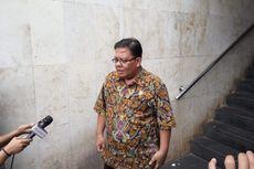 Ombudsman Telusuri Dugaan Malaadministrasi Pemeriksaan AL oleh Polisi